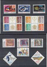 timbres espagne espana espanola neufs **