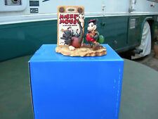 MICKEY MOUSE--GALLOPIN' GAUCHO--BEST OF MICKEY COLL--