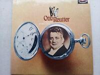 Otto Reutter - In 50 Jahren ist alles vorbei
