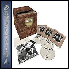 DR FINLAYS CASEBOOK - SERIES 1 - 8 COLLECTORS EDITION *BRAND NEW DVD BOXSET***