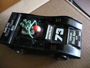 voiture Polistyl pour circuit 24