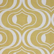 Original Mid Century Modern Geometric Minimalist Vintage Wallpaper 1960s 1970s