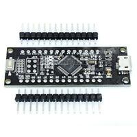 SAMD21 M0 WeMos D1 USB Mini ARM Cortex M0 32-Bit extension For Arduino UNO