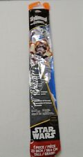 "Star Wars Kite Sky Diamond Poly 23"" Tall One Piece New in Package"