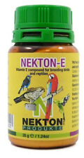 Nekton E- Vitamin Bird Supplement, 35g / 1.25 oz.