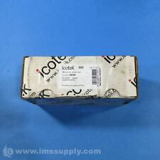 Icotek 48204 Cable Entry Frames & Kits, KEL-ER-B Series 8493