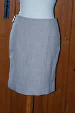 Wallis Polyester Business Straight, Pencil Skirts for Women