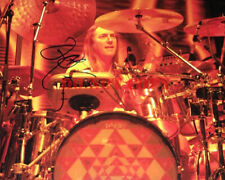 DANNY CAREY TOOL SIGNED AUTOGRAPH 8x10 PHOTO