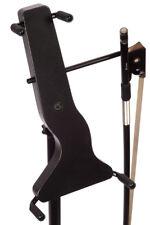NS Design NS Violin/Viola Mic Caddy Stand