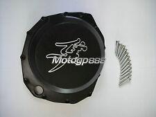 Moto moteur stator Couvertur pr Suzuki Hayabusa GSXR 1300 1999-2007 noir 99-07