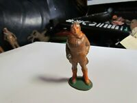 Barclay Manoil  Lead Toy Soldier Pilot (2)