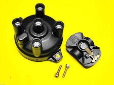 Verteilerkappe + Rotor für Suzuki Vitara 1600i Typ2 Verteiler Finger Läufer