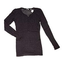 Normalgröße Marc O'Polo Langarm Damenblusen, - tops & -shirts