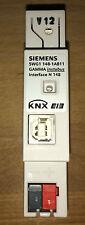Siemens 5WG1148-1AB11 USB - EIB KNX Schnittstelle so gut wie NEU