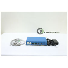Palo Alto Networks PA-200 Security Appliance GigE 750-000015-00N