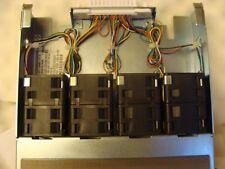 Cisco N2K-C2232-FAN  NEXUS 2000 10GE EXTENDER 4 reverse cooling fans