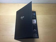 Brochure POMELLATO 2010 - Bijoux - Espagnol - Pour Collectionneurs
