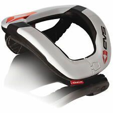 Black EVS Motorcycle Body Armour & Protectors