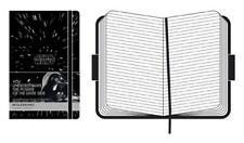Limited Editions: You Underestimate the Power of the Dark Side by Moleskine (201