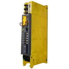 Fanuc Power supply A16B-2202-0750 A20B-2100-0541 A06B-6081-H106