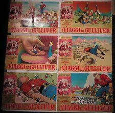 Edizioni gulliver in vendita film e dvd ebay