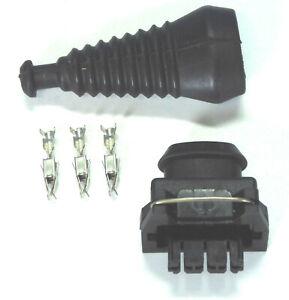 Stecker Steckgehäuse VW 052905327  oder    443906236