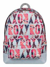 ROXY Handbags with Zipper