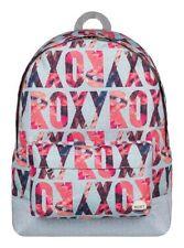 ROXY Women Travel Backpacks & Rucksacks