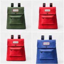 Hunter Bags & Handbags for Women for sale | eBay