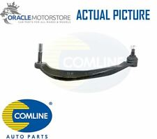 NEW COMLINE FRONT LEFT UPPER TRACK CONTROL ARM WISHBONE OE QUALITY CCA1174