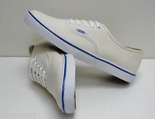 Vans Authentic Lo Pro White/True White VN-0T9NWC6 Women's Size: 7