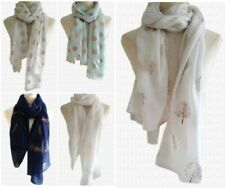 Viscose/Rayon Rectangle Shawls/Wraps Women's Scarves and Shawls