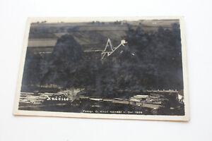 Knezice,gel.1931