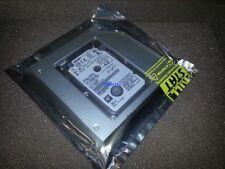 """Discos duros internos de SATA III 32MB 2,5"""" para ordenadores y tablets"""