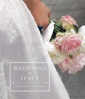 NEW Weddings in Italy 9781584797968 by Barini, Angelo