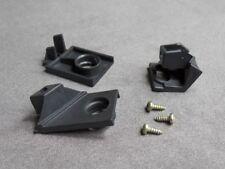 Scheinwerfer Reparatur Set Halter für VW Lupo rechts 6X0998225