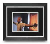 Stephen Graham Signed 10x8 Framed Photo Display This Is England Autograph + COA