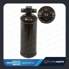 A/C Accumulator / Drier Fits Mack - Massey Ferguson D45070017