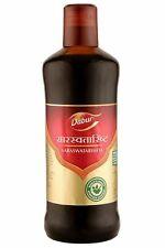 Ayurveda Based Dabur Saraswatarishta - 450 ml