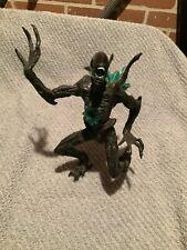 Alien Figure