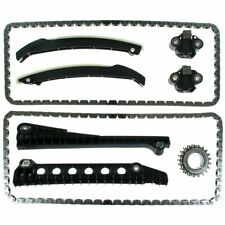 Melling 3-391SC Timing Set Ford F150 5.4L 3V 2002-2010 Vin V