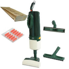 Vorwerk Kobold 121 ET 340, Matching Laminate Nozzle, NEW Fabric Cover by Yes Top