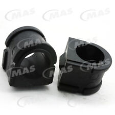 MAS Industries BSK90440 Sway Bar Frame Bushing Or Kit