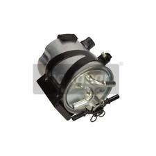 Kraftstofffilter - Maxgear 26-0636