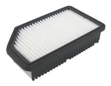 Pentius PAB11206 Air Filter