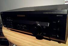 sony Hifi- receiver STR-DE135