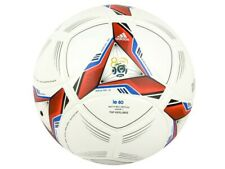 adidas Le80 Ligue 1 Top Replique Spielball Fußball Fifa Inspected Gr.5 Training