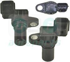for Mitsubishi Lancer, Outlander, Space Wagon Camshaft Position Sensor MD327107