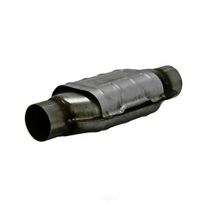 Catalytic Converter-Universal Flowmaster 2822225