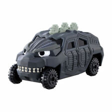 "Godzilla Dream Car DIECAST USA SELR! Tomica Takara Tomy JAPAN3""1/46sc hot wheels"